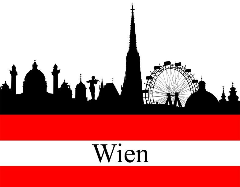 Küchenhilfe Stellenangebote Wien ~ edeka stellenangebote keywordsfind com