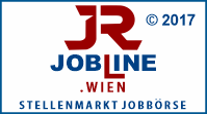 jobline Wien logo