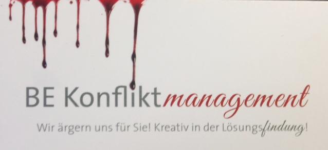 Wiener stellenmarkt jobb rse for Grafik praktikum wien